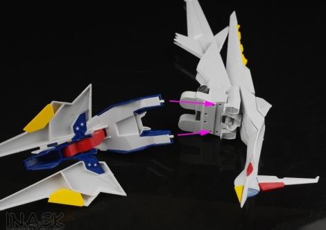 MC 104-72