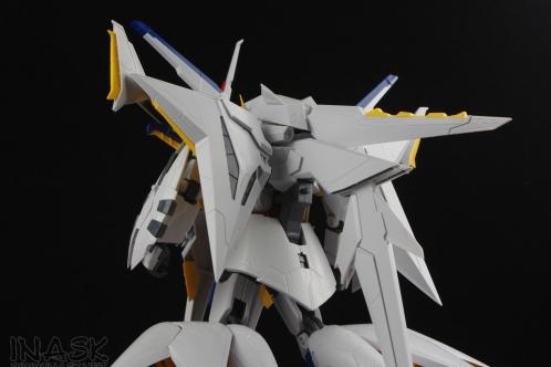 MC 104-97