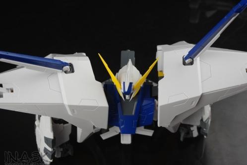 MC 104-117