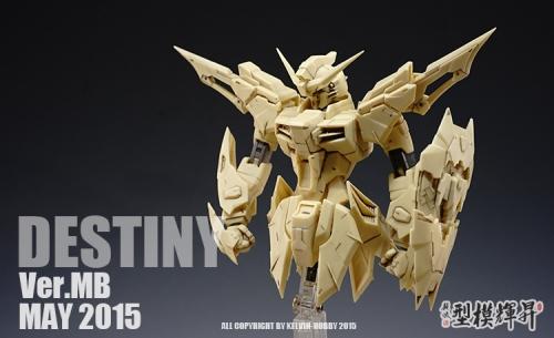 MB_destiny_rejin_info_inask-003.jpg