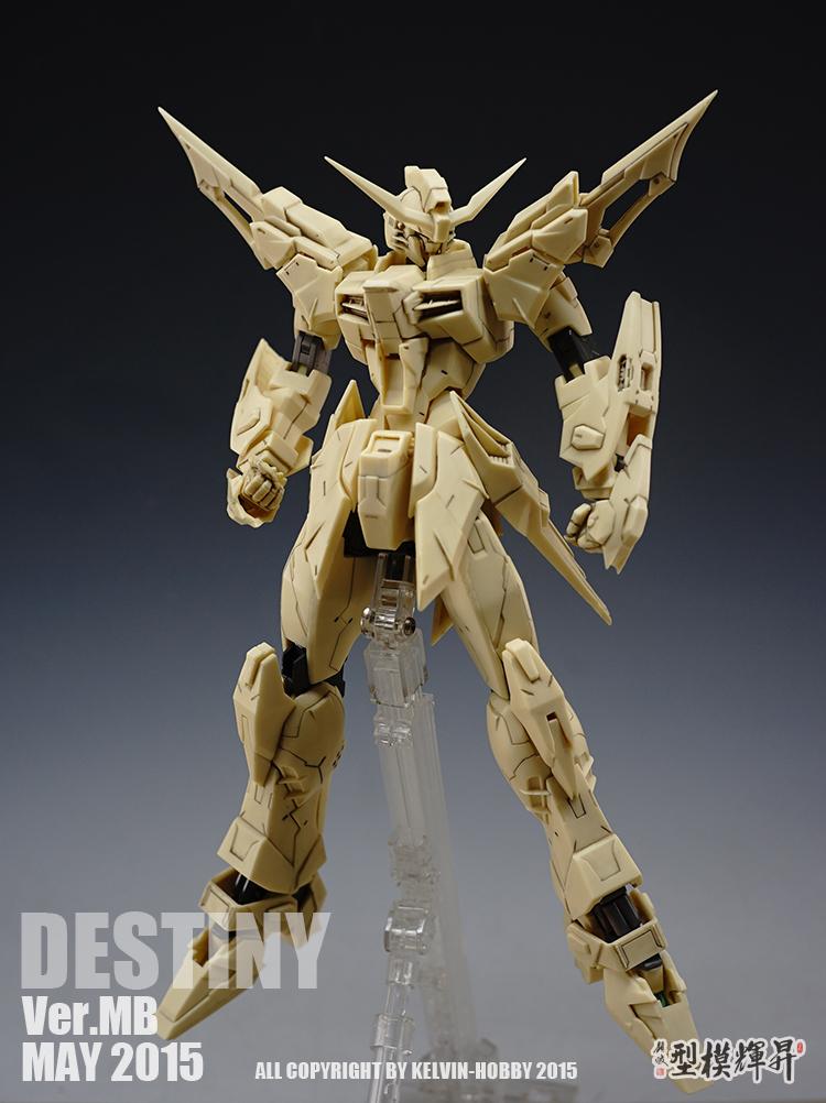 MB_destiny_rejin_info_inask-004.jpg