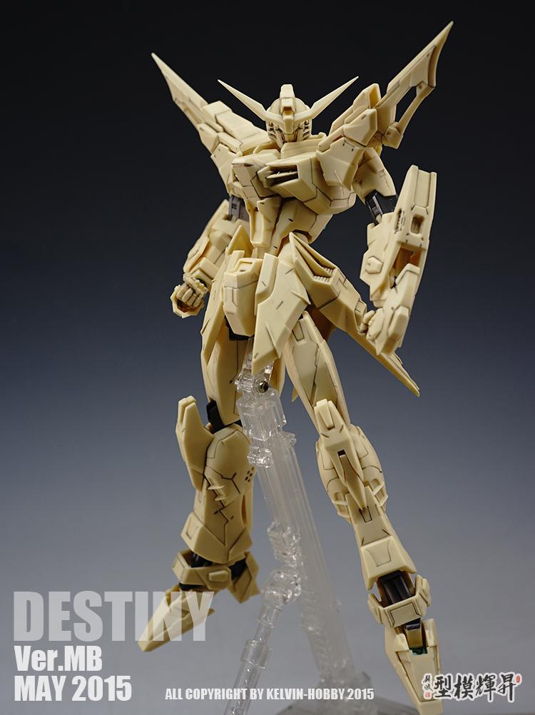 MB_destiny_rejin_info_inask-005.jpg