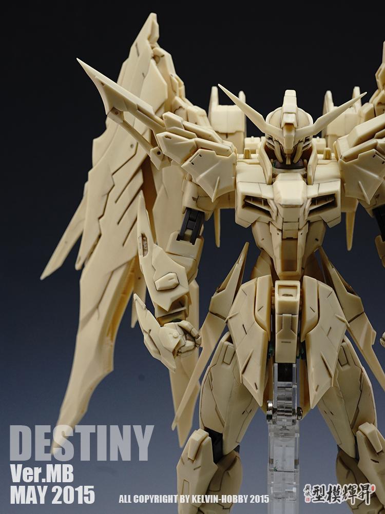 MB_destiny_rejin_info_inask-006.jpg