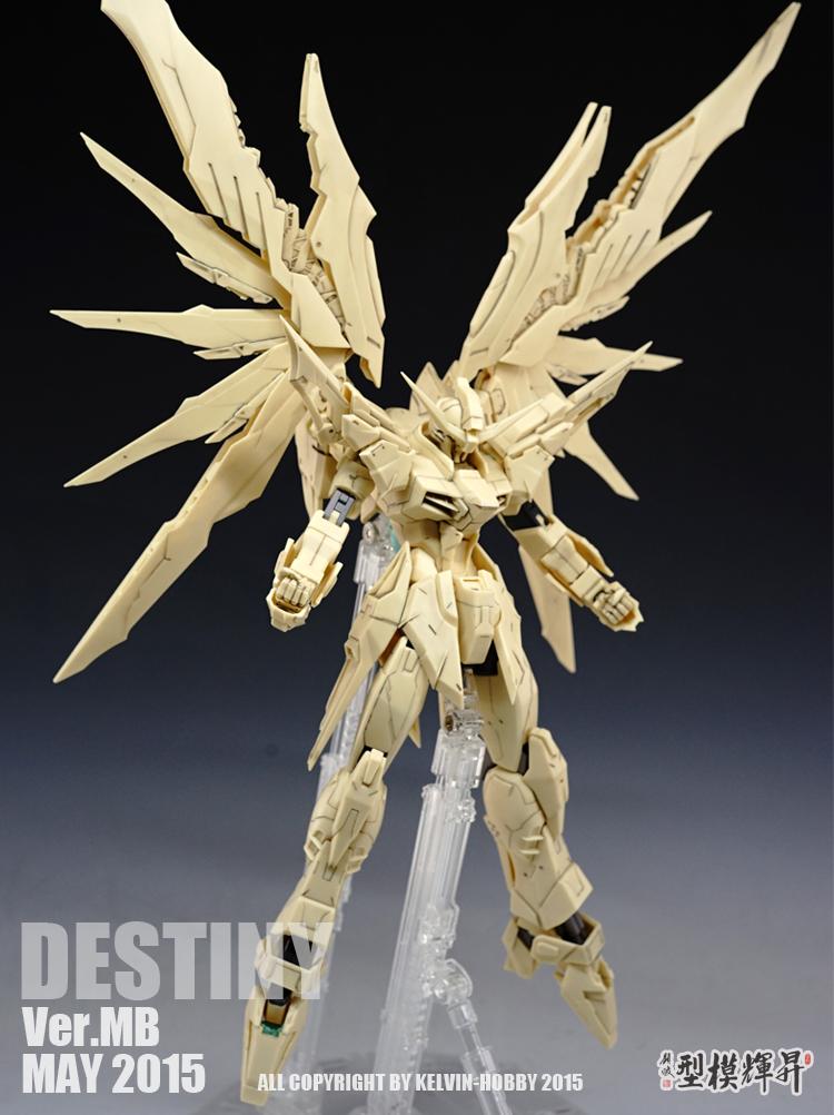 MB_destiny_rejin_info_inask-007.jpg