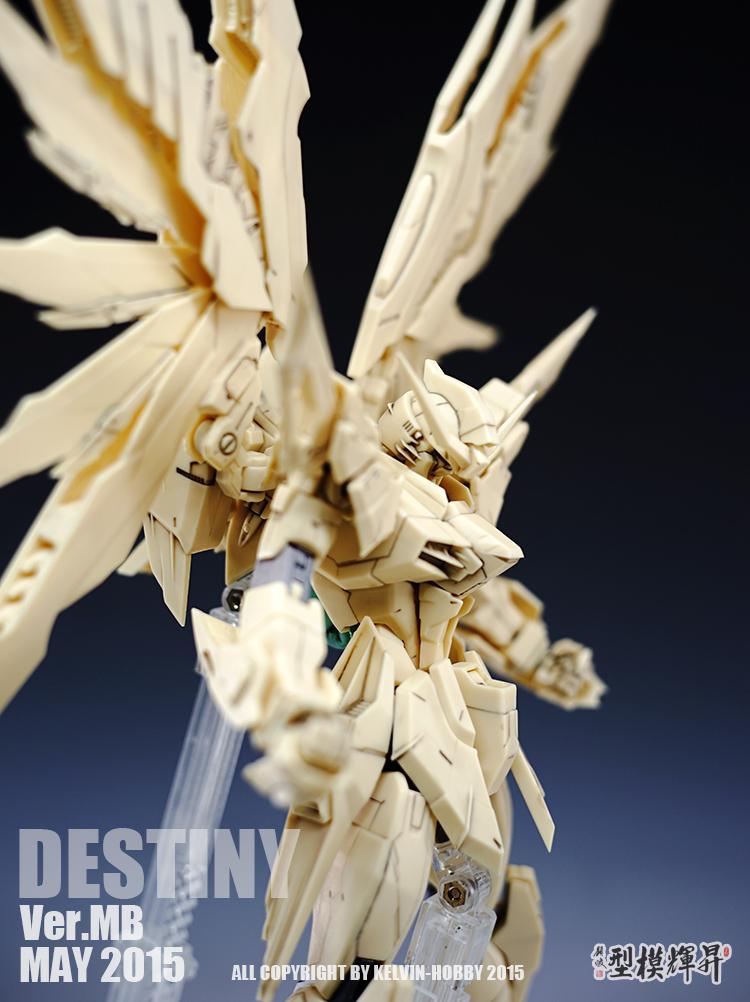 MB_destiny_rejin_info_inask-008.jpg