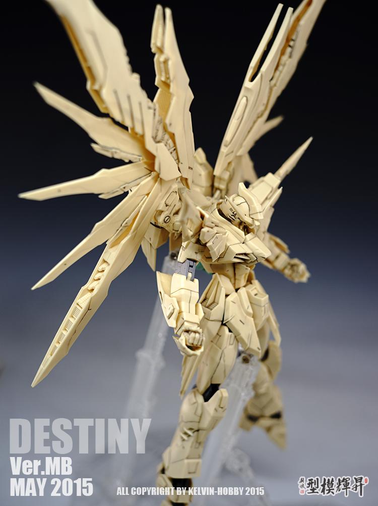 MB_destiny_rejin_info_inask-010.jpg