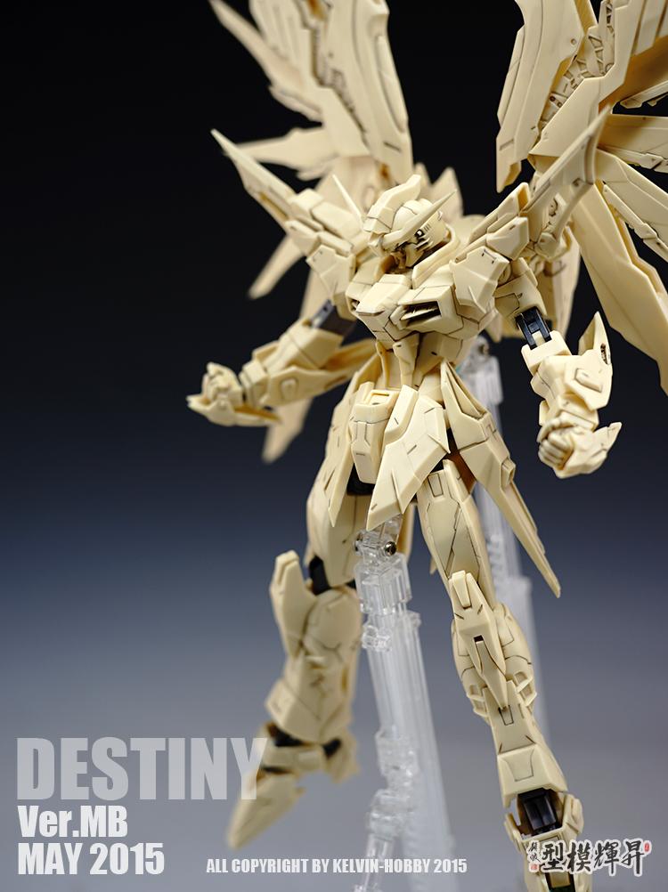 MB_destiny_rejin_info_inask-011.jpg