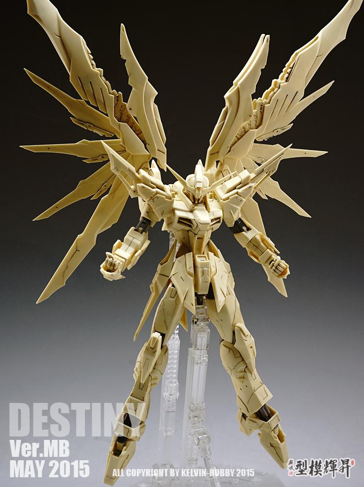 MB_destiny_rejin_info_inask-012.jpg