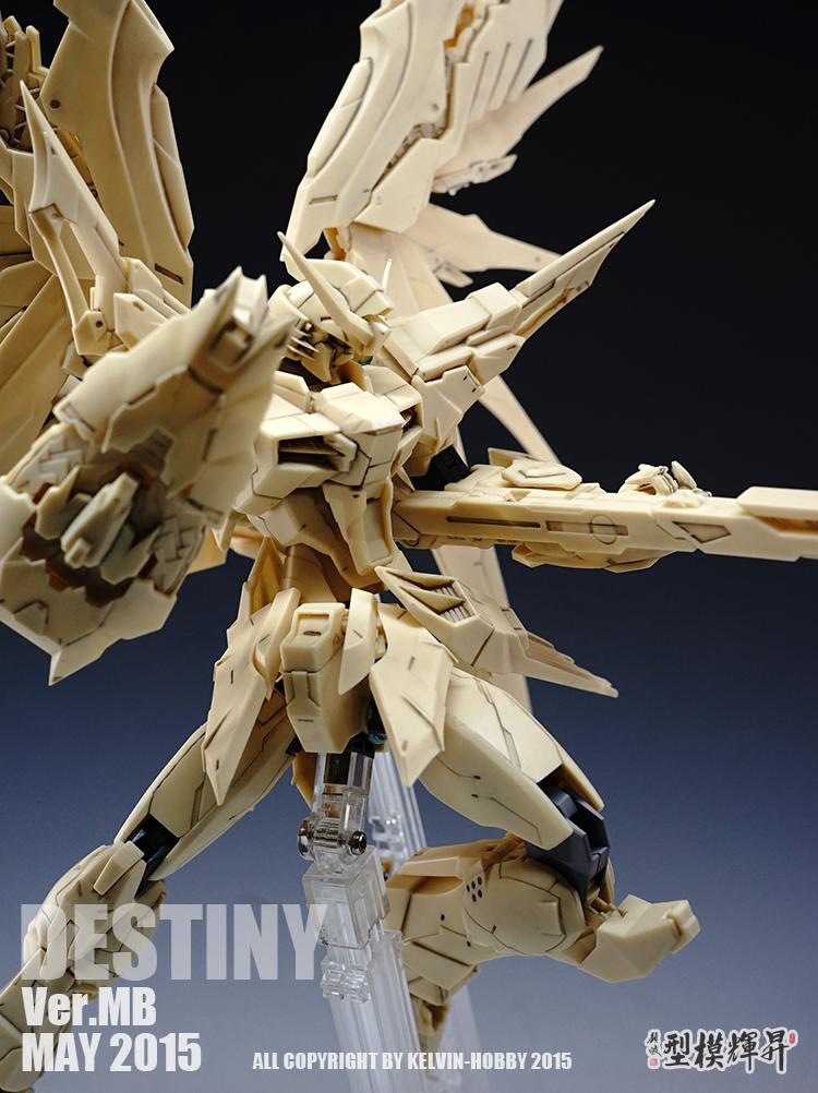 MB_destiny_rejin_info_inask-013.jpg