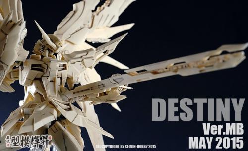 MB_destiny_rejin_info_inask-014.jpg