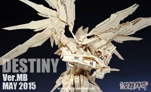 MB_destiny_rejin_info_inask-015.jpg