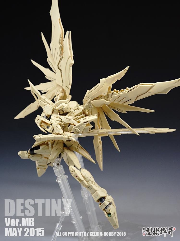 MB_destiny_rejin_info_inask-016.jpg