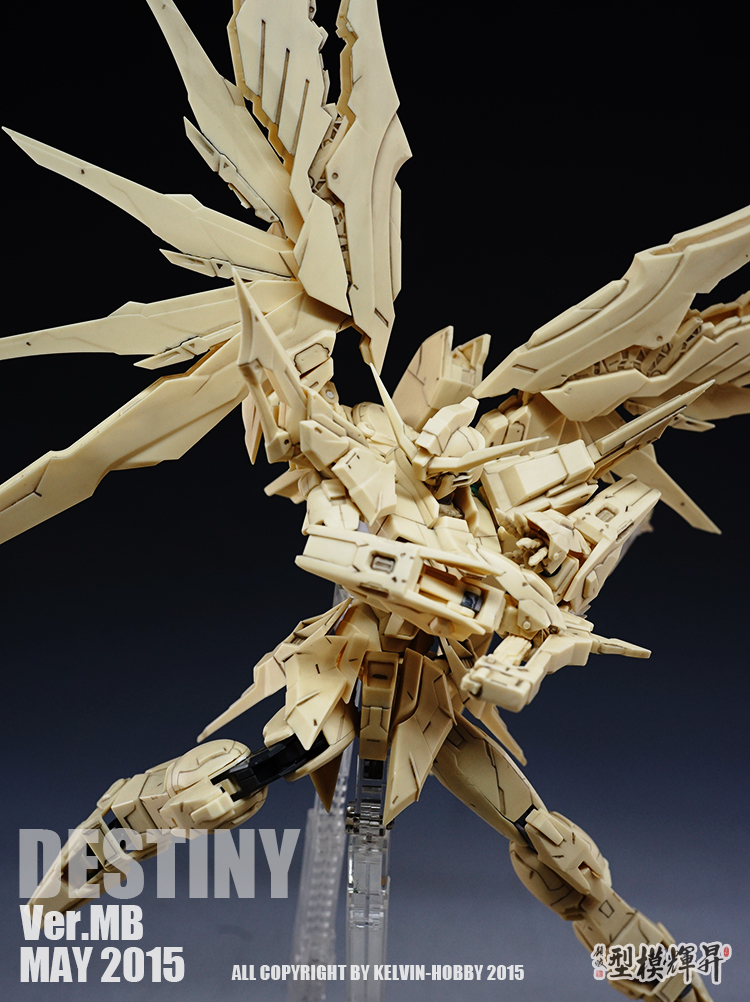 MB_destiny_rejin_info_inask-017.jpg