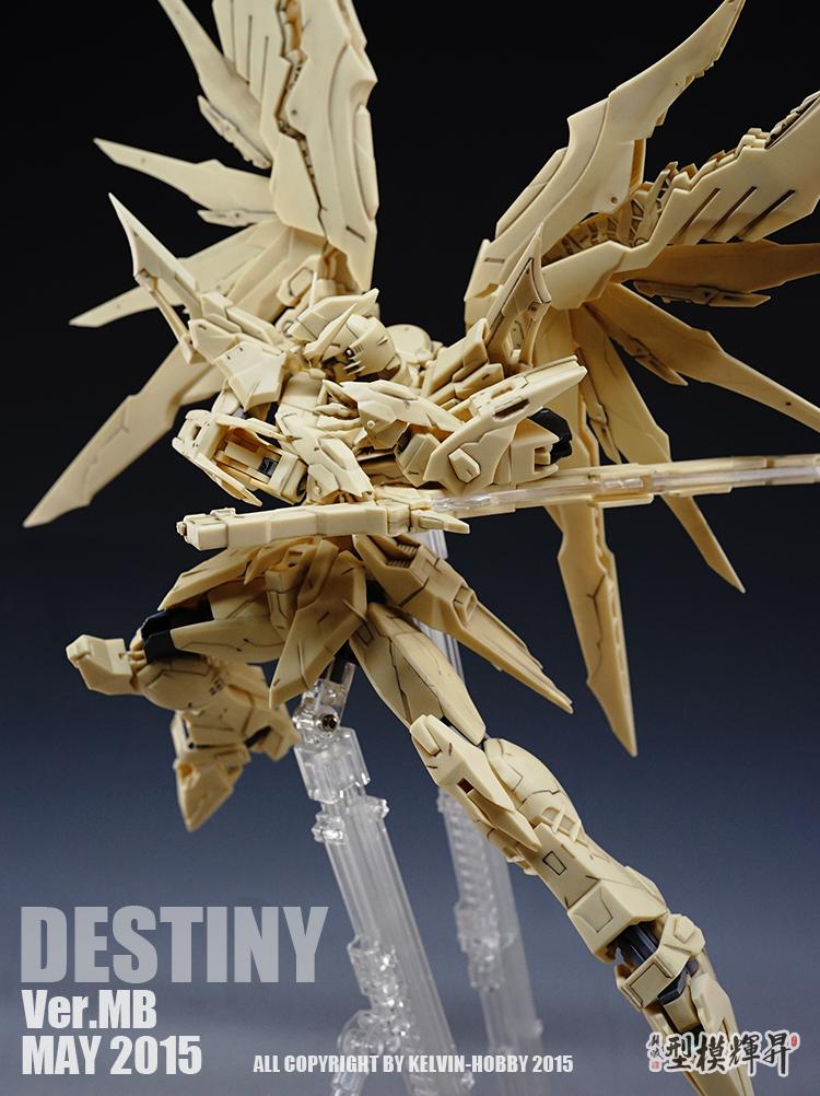 MB_destiny_rejin_info_inask-018.jpg