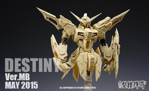 MB_destiny_rejin_info_inask-048.jpg