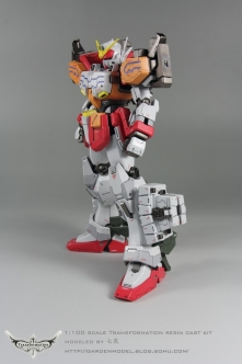 MG-Gundam-Heavy-Arms-003.jpg