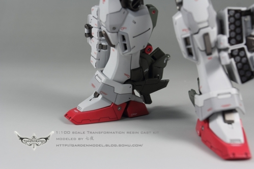 MG-Gundam-Heavy-Arms-009.jpg