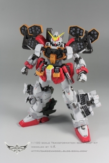 MG-Gundam-Heavy-Arms-010.jpg
