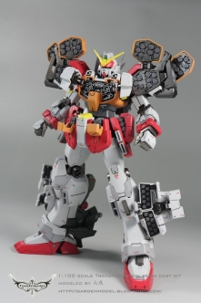 MG-Gundam-Heavy-Arms-011.jpg
