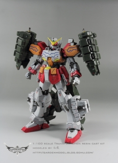 MG-Gundam-Heavy-Arms-012.jpg