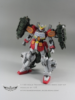MG-Gundam-Heavy-Arms-013.jpg