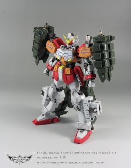 MG-Gundam-Heavy-Arms-015.jpg