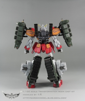 MG-Gundam-Heavy-Arms-017.jpg