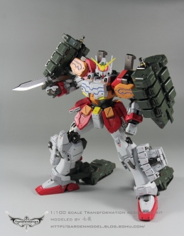 MG-Gundam-Heavy-Arms-018.jpg