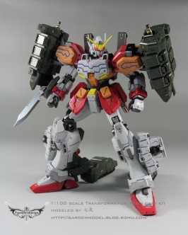 MG-Gundam-Heavy-Arms-019.jpg