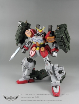 MG-Gundam-Heavy-Arms-020.jpg