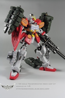 MG-Gundam-Heavy-Arms-022.jpg