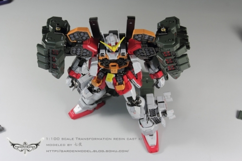 MG-Gundam-Heavy-Arms-028.jpg