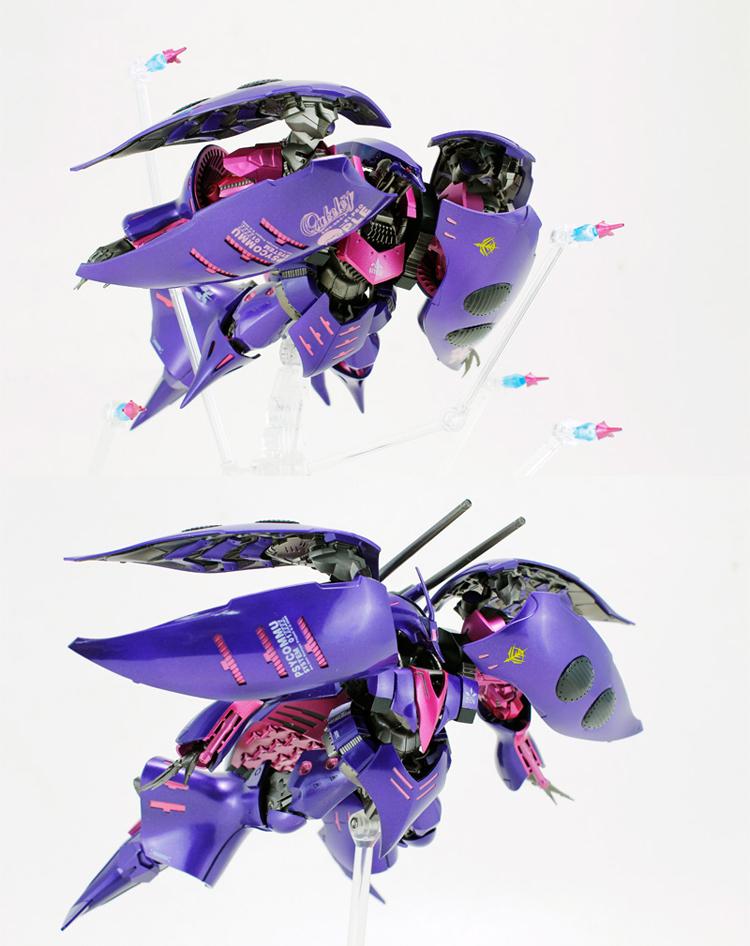 d34-inask-info-kyuberei-002.jpg