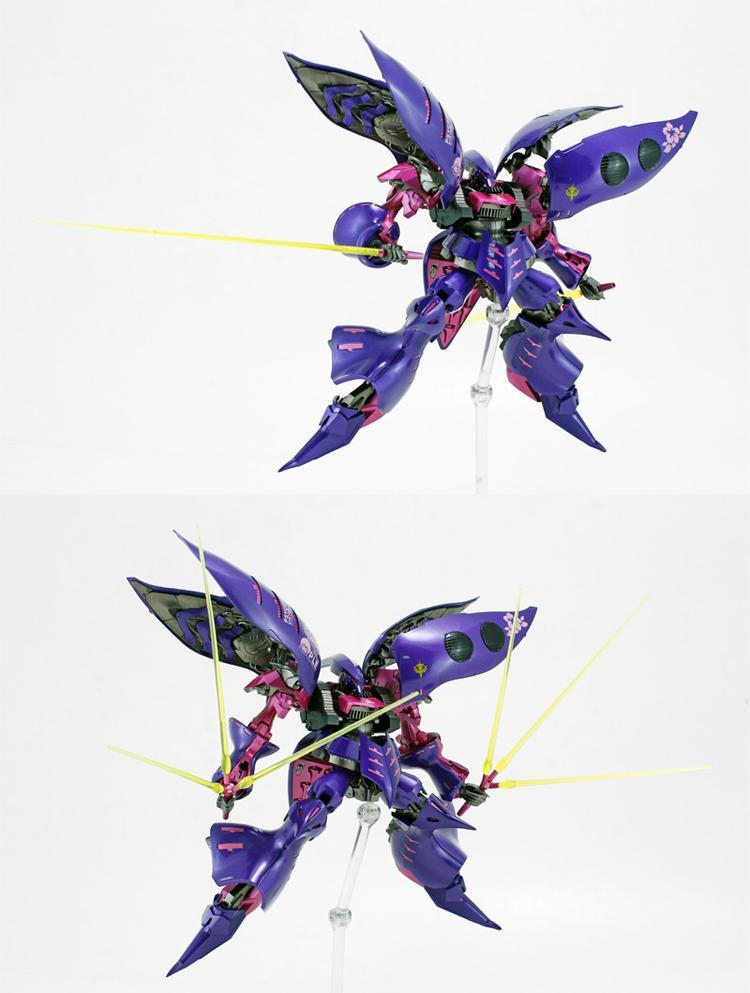 d34-inask-info-kyuberei-008.jpg