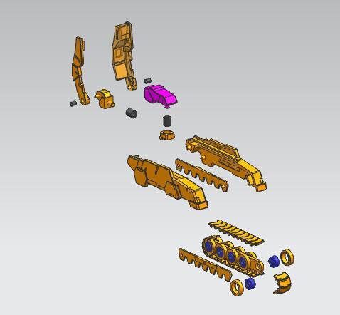 g74-HaAr-XXXG-01H-EW-ML-info001.jpg