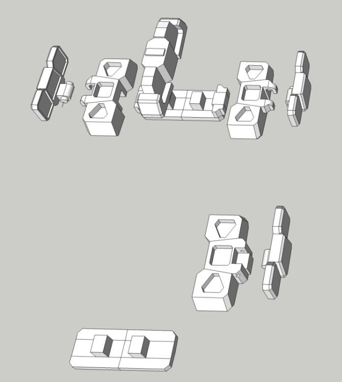 g74-HaAr-XXXG-01H-EW-ML-info002.jpg