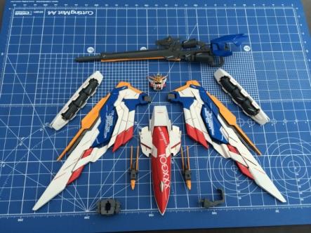 g75-rg-wingzero-p-info001.jpg