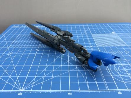 g75-rg-wingzero-p-info009.jpg
