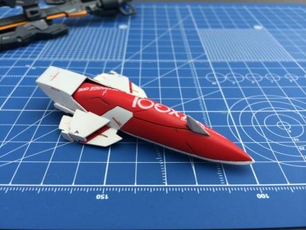 g75-rg-wingzero-p-info010.jpg