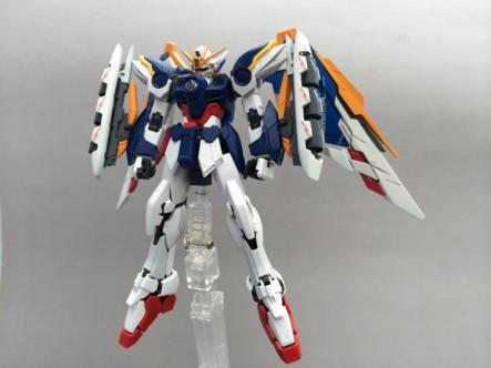 g75-rg-wingzero-p-info012.jpg