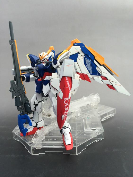 g75-rg-wingzero-p-info013.jpg