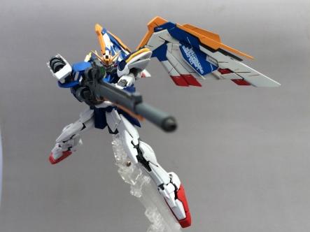 g75-rg-wingzero-p-info015.jpg
