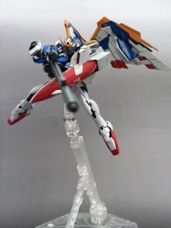g75-rg-wingzero-p-info016.jpg