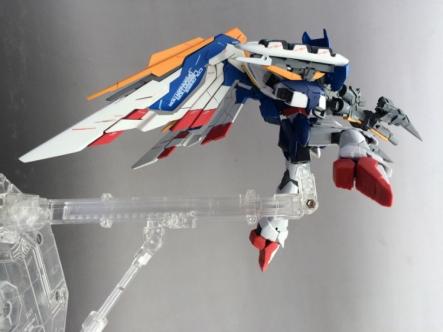 g75-rg-wingzero-p-info017.jpg
