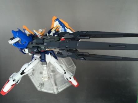 g75-rg-wingzero-p-info018.jpg