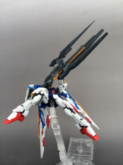 g75-rg-wingzero-p-info019.jpg