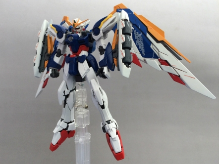 g75-rg-wingzero-p-info020.jpg