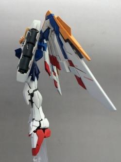 g75-rg-wingzero-p-info021.jpg