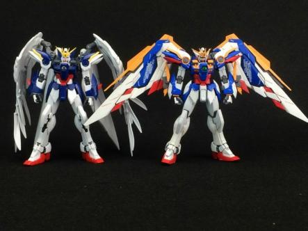 g75-rg-wingzero-p-info029.jpg