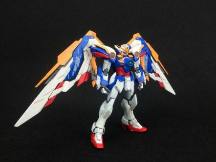 g75-rg-wingzero-p-info031.jpg